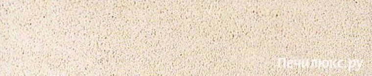 Белый Эдельрок